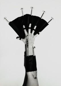 Fingerfächer