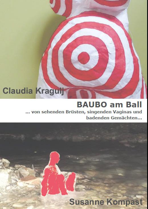 BAUBO am Ball
